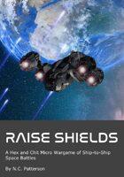 Raise Shields