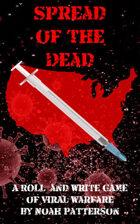 Spread of the Dead