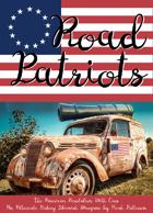 Road Patriots