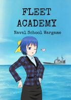 Fleet Academy