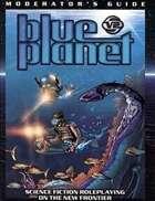 Blue Planet v2 Moderator's Guide