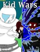 Kid Wars - Episode 22
