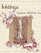 Inklings I