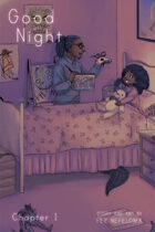 Goodnight - Chapter 1