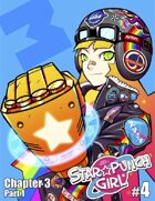 Starpunch Girl - Chapter 3, Part 1
