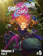 Starpunch Girl - Chapter 3, Part 2