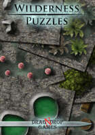 Wilderness Puzzles