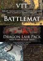 Dragon Lair Bundle [BUNDLE]