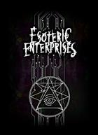 Esoteric Enterprises - Complete