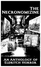 The Necronomizine