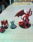 Devil Collection
