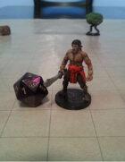 Bandit and Thug collection
