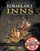 Remarkable Inns & Their Drinks