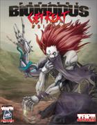 Project Biomodus: Get Rekt Edition