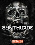 Synthicide Beta 2.0