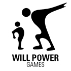 Will Power Games