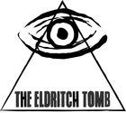 The Eldritch Tomb Games