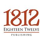 Eighteen Twelve Publishing