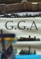 Ancient Historical Battles (GGA core book)