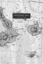 Fiasco: Galapagos 1932