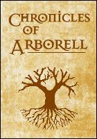 Chronicles of Arborell