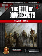 Zombie Lords