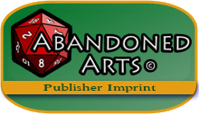 Abandoned Arts