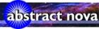 Abstract Nova Entertainment