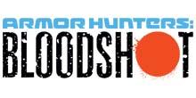 Armor Hunters: Bloodshot