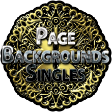 Page Background Singles