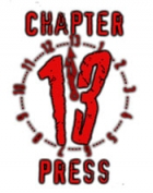 Chapter 13 Press