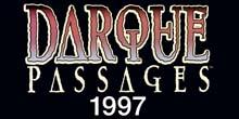Darque Passages (1997)