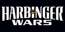Harbinger Wars