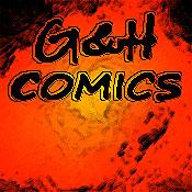 Ciro Comics