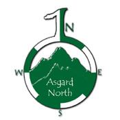 AsgardNorth