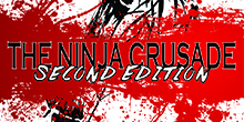 The Ninja Crusade 2e