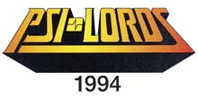 PSI-Lords (1994)