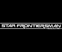 Star Frontiersman