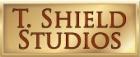 T. Shield Studios