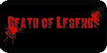 Death of Legends