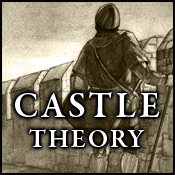 Castle Theory Games