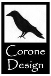 Corone Design