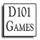 D101 Games