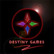 Destiny Games Publishing