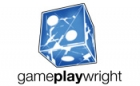 Gameplaywright