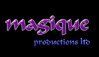 Magique Productions, Ltd