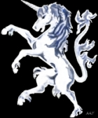 Unicorn Rampant Publishing