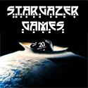 Stargazer Games