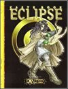 Caste Book: Eclipse