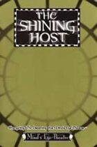 The Shining Host
